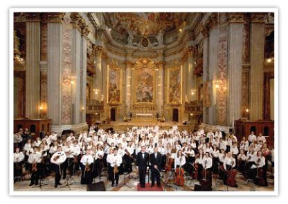 cboi-orchestra-2