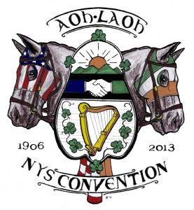 conventionlogo